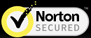 Norton Safe Site Verification